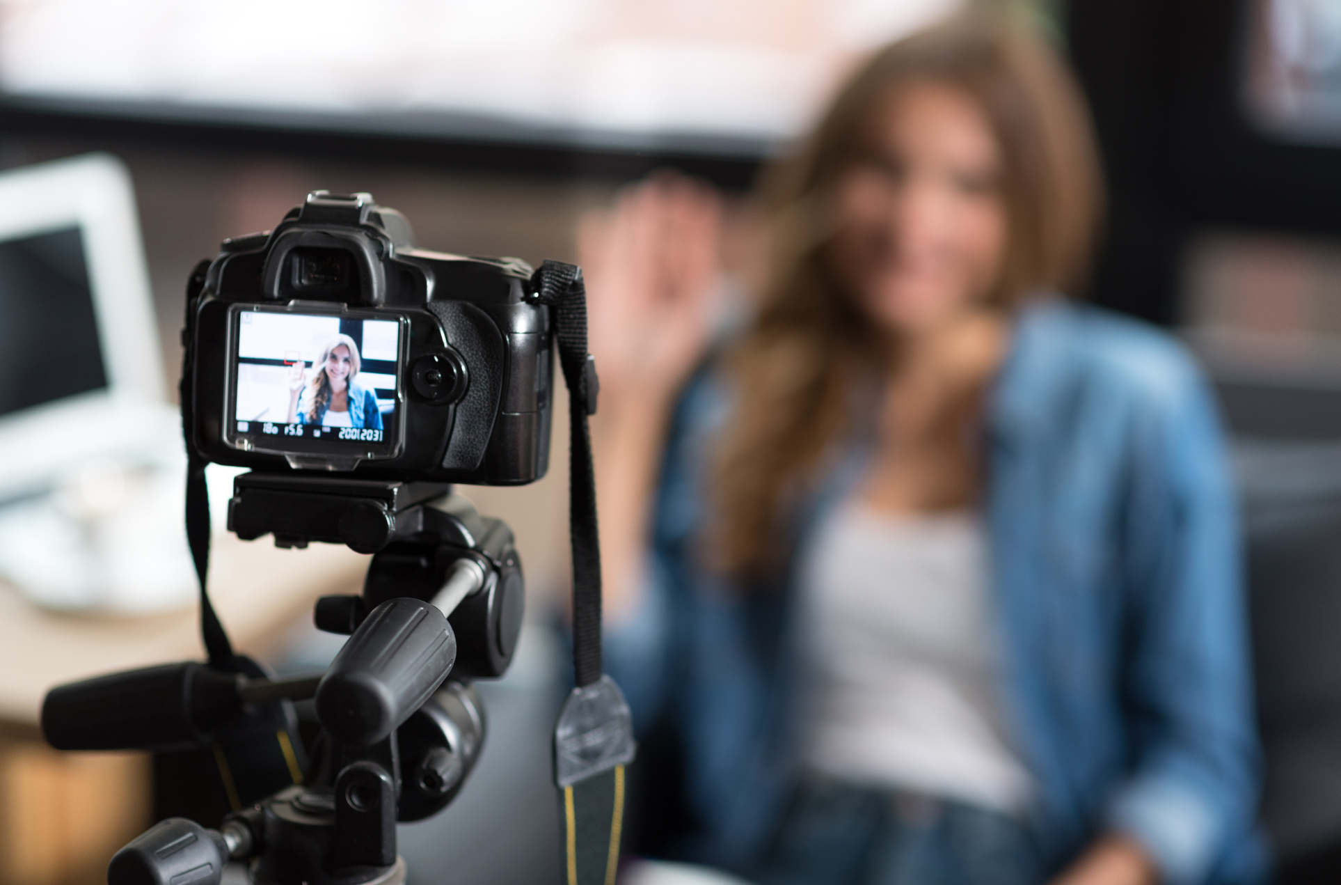 Truths about video marketing