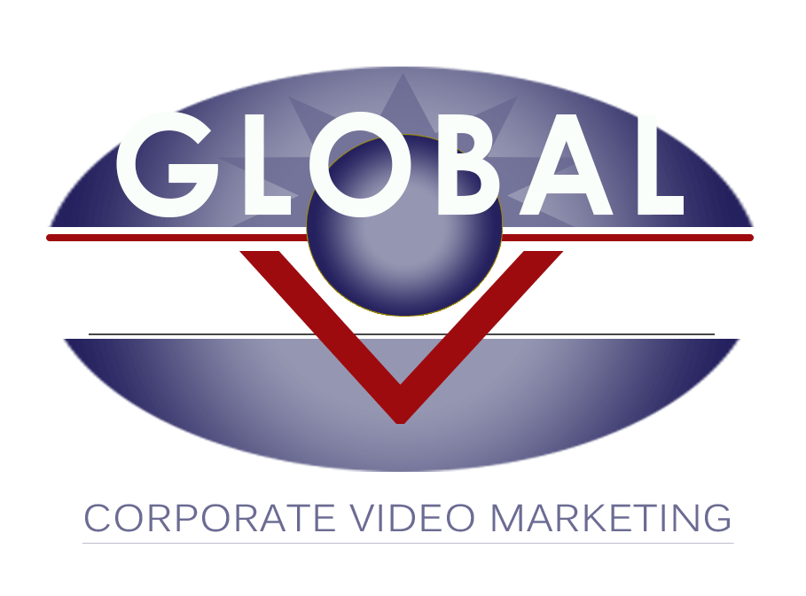 Denver Video Marketing Agency